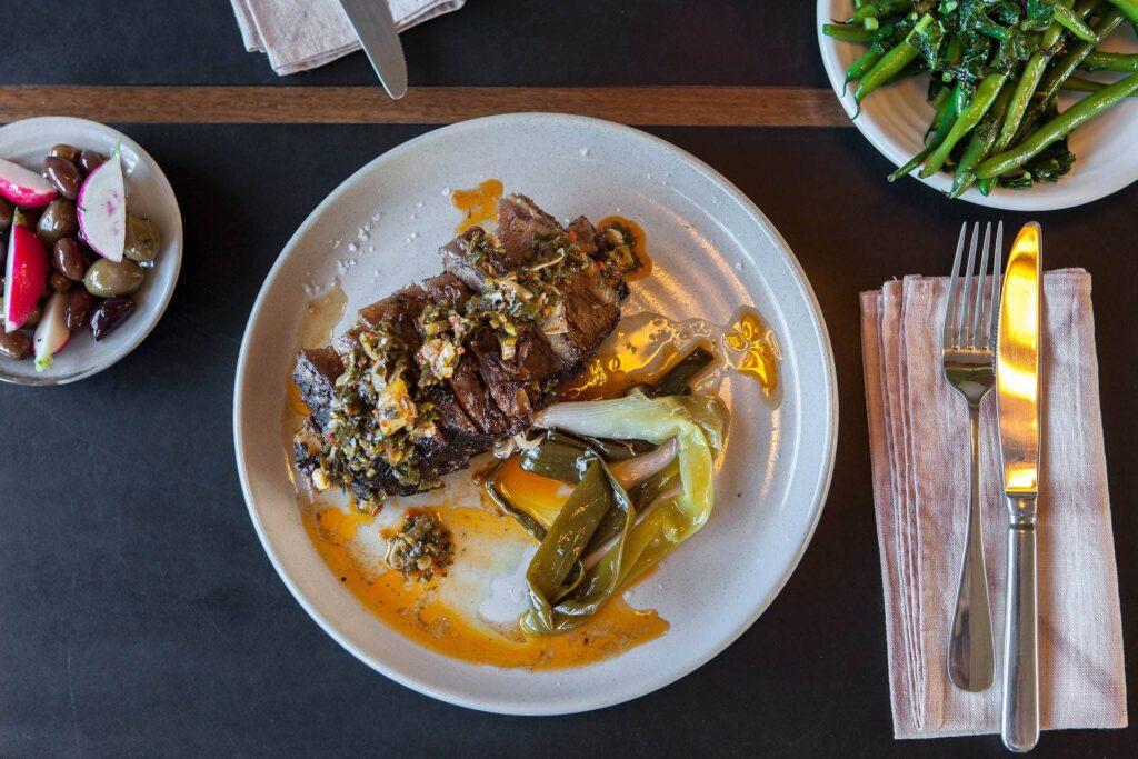 Barrio-beef-main-lunch