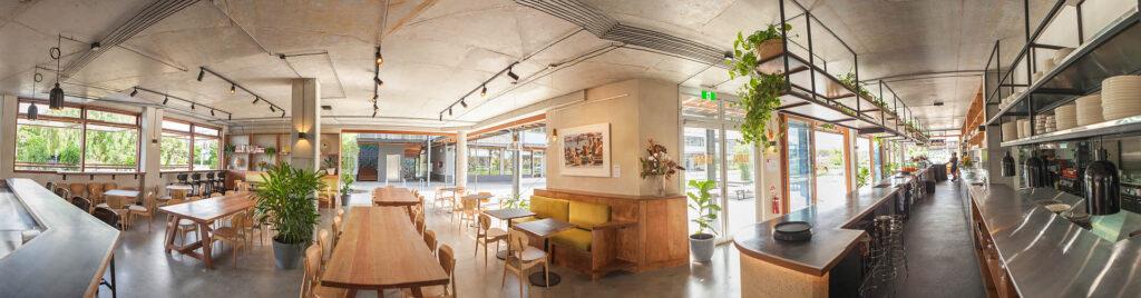 Barrio-byron-bay-restaurant-interior-panoramic-shot