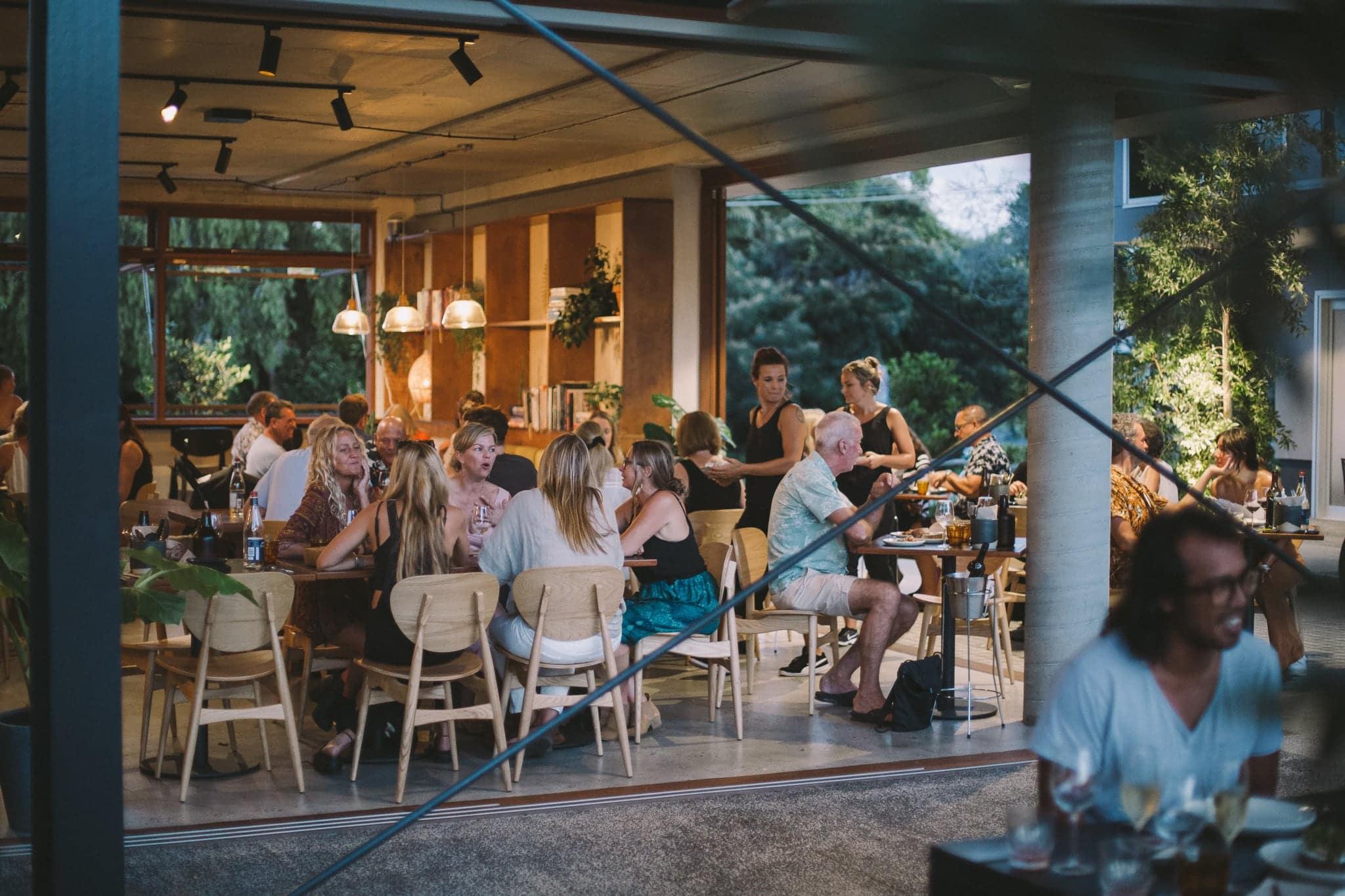 byron-bay-argentinian-restaurant-dinner-barrio