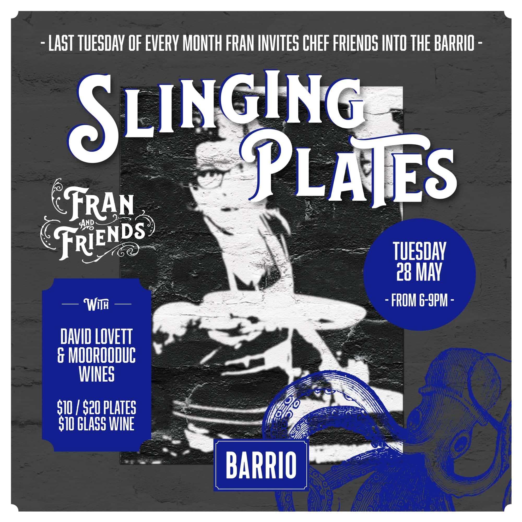 Slinging Plates May Insta VFA1